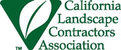 CLCA-Logo1x